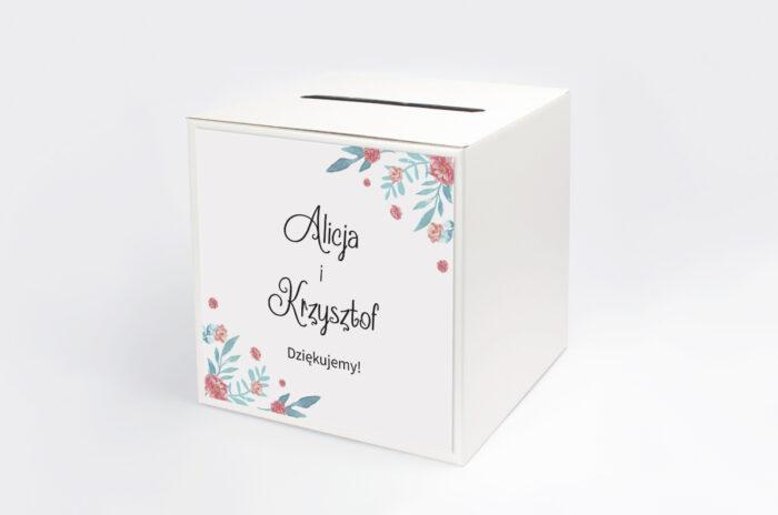 pudelko-na-koperty-jednokartkowe-recyklingowe-piwonia-chinska-papier-satynowany-pudelko-