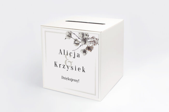 pudelko-na-koperty-jednokartkowe-recyklingowe-kwiaty-bawelny-papier-satynowany-pudelko-