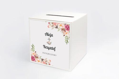 pudelko-na-koperty-kwiaty-z-kotwicą