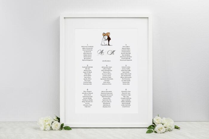 plan-stolow-weselnych-do-zaproszenia-lolki-odwrocone-od-siebie-dodatki-ramka-papier-matowy