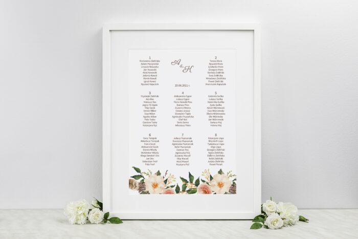 plan-stolow-weselnych-do-zaproszenia-jednokartkowe-recyklingowe-cieple-kolory-dodatki-ramka-papier-matowy