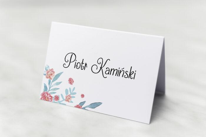 winietka-slubna-do-zaproszenia-jednokartkowe-recyklingowe-piwonia-chinska-papier-matowy