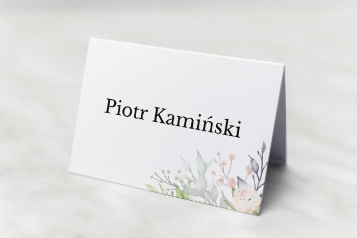winietka-slubna-do-zaproszenia-jednokartkowe-recyklingowe-roz-i-fiolet-papier-matowy