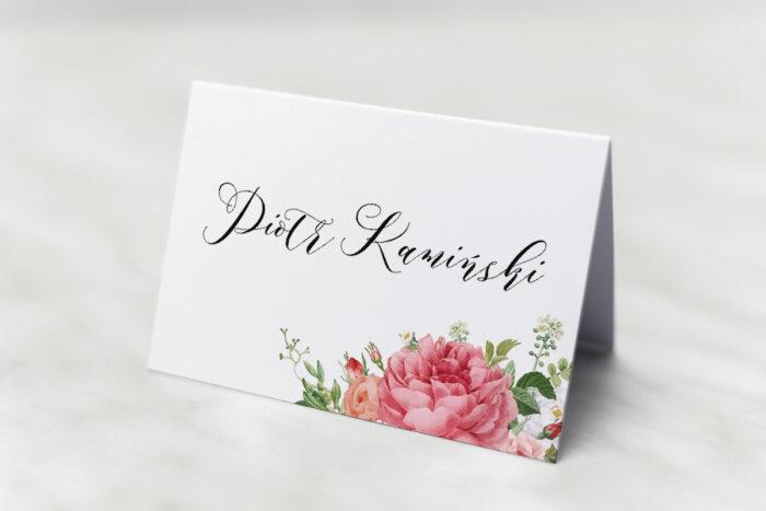 winietka-slubna-do-zaproszenia-jednokartkowe-koralowe-roze-papier-matowy
