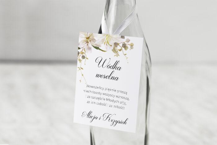 zawieszka-na-alkohol-do-zaproszenia-jednokartkowe-recyklingowe-eleganckie-lilie-dodatki-zawieszka-papier-matowy