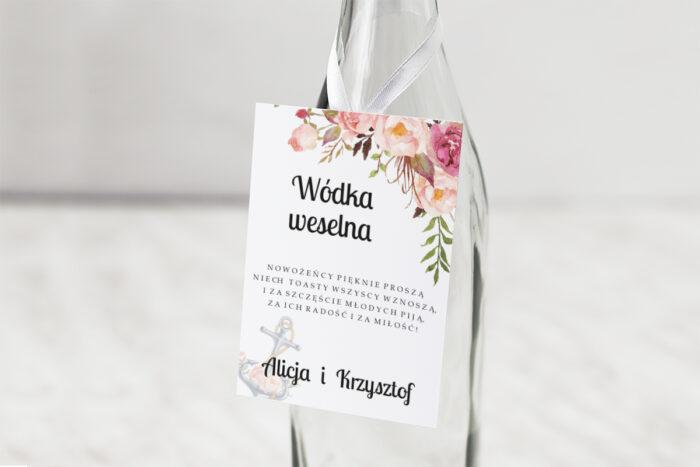 zawieszka-na-alkohol-do-zaproszen-kwiaty-z-kotwica-dodatki-zawieszka-papier-matowy