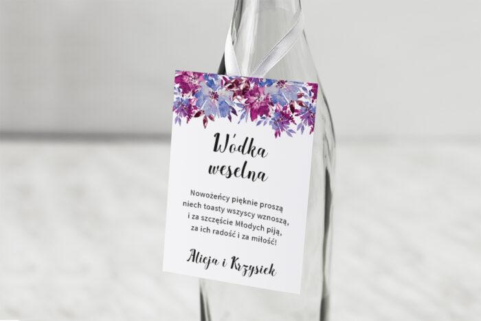 zawieszka-na-alkohol-do-zaproszenia-jednokartkowe-recyklingowe-chabry-dodatki-zawieszka-papier-matowy