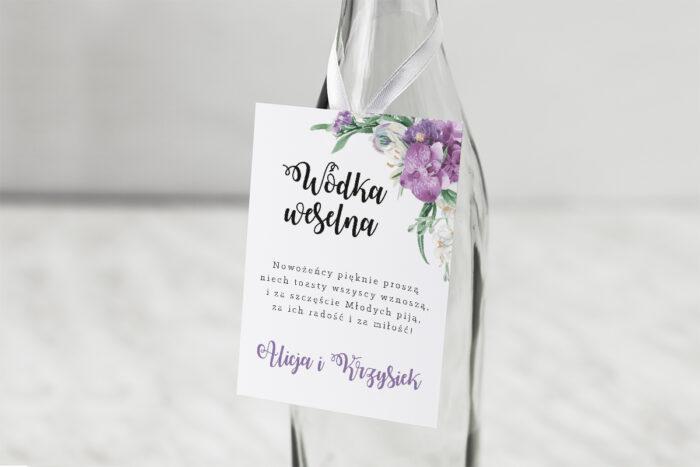 zawieszka-na-alkohol-do-zaproszenia-jednokartkowe-recyklingowe-fioletowy-bukiet-dodatki-zawieszka-papier-matowy
