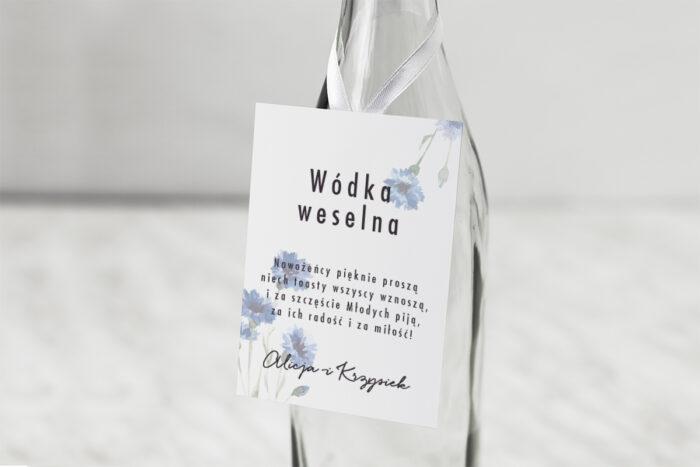 zawieszka-na-alkohol-do-zaproszenia-jednokartkowe-recyklingowe-subtelne-chabry-dodatki-zawieszka-papier-matowy