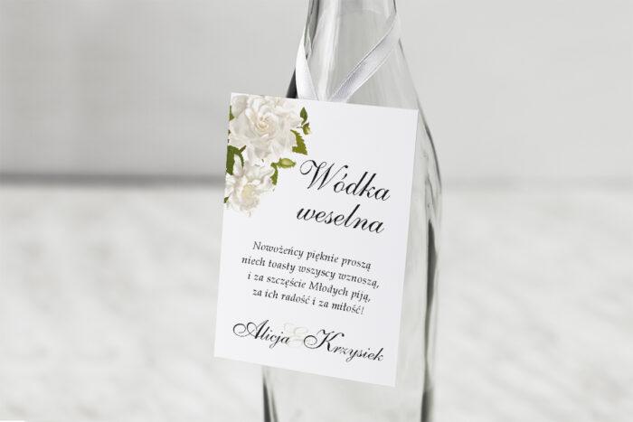 zawieszka-na-alkohol-do-zaproszenia-jednokartkowe-biale-roze-dodatki-zawieszka-papier-matowy