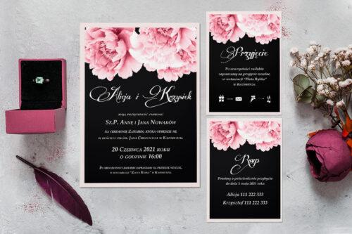 Boho-Kolorowe-podkladki-karteczki-wzor-6-pink