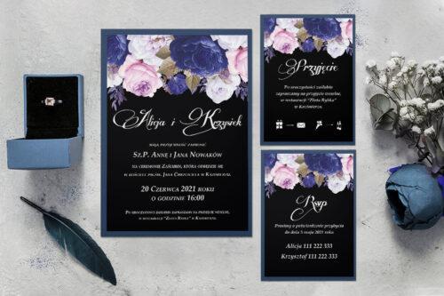 Boho-Kolorowe-podkladki-karteczki-wzor-7-blue