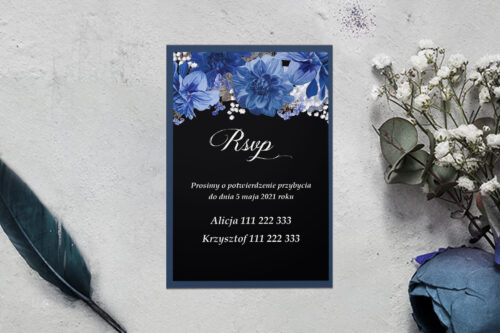 Boho-kolorowe-podkladki-rsvp-wzor-2-blue