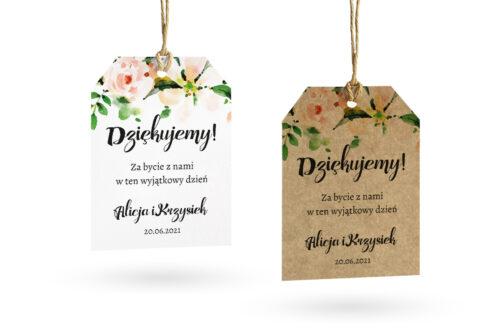 Etykietki-biala-magnolia-set