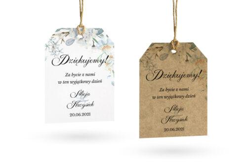 Etykietki-rustykalne-botaniczne-subtelne-set