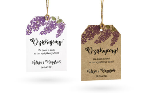 Etykietki-rustykalne-kwiaty-bzy-set