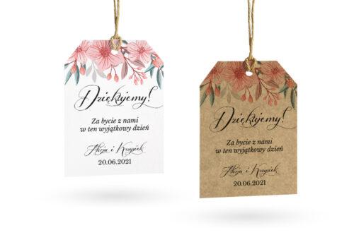 Etykietki-wianuszki-pudrowe-kwiaty-set