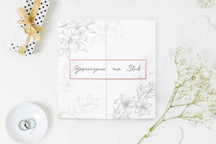 eleganckie-zaproszenie-slubne-z-nawami-delikatne-kwiaty-wzor-3-papier-matowy-koperta-bez-koperty