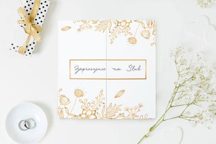 eleganckie-zaproszenie-slubne-z-nawami-delikatne-kwiaty-wzor-6-papier-matowy-koperta-bez-koperty