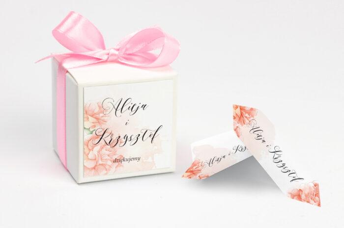 ozdobne-pudeleczko-z-personalizacja-zaproszenia-namalowane-kwiaty-wzor-7-kokardka--krowki-z-dwiema-krowkami-papier--pudelko-