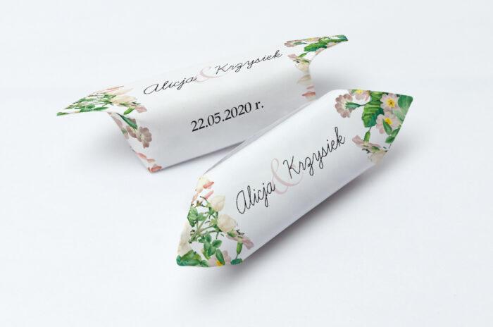 krowki-slubne-1-kg-do-zaproszenia-kwiaty-vintage-wzor-15-papier-papier60g