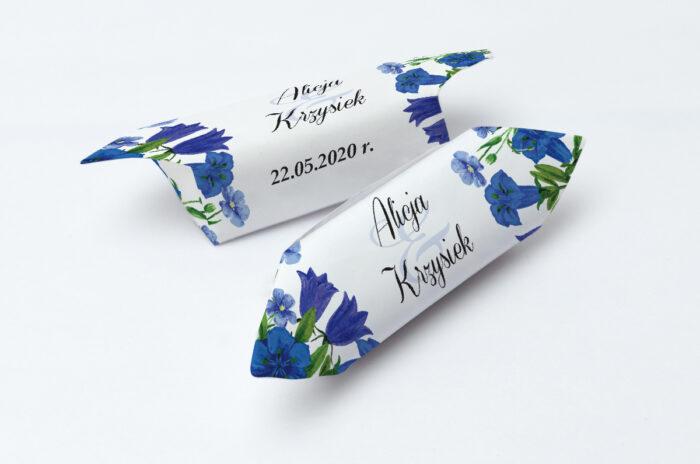 krowki-slubne-1-kg-do-zaproszenia-kwiaty-vintage-wzor-1-papier-papier60g