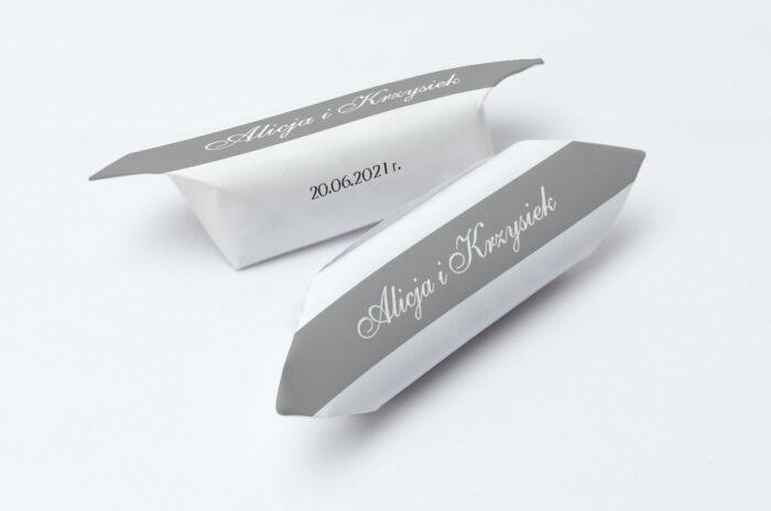 krowki-slubne-1-kg-do-zaproszenia-fotozaproszenie-wzor-3a-papier-papier60g