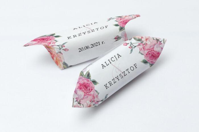 krowki-slubne-1-kg-do-zaproszenia-akwarelowe-bukiety-wzor-6-papier-papier60g