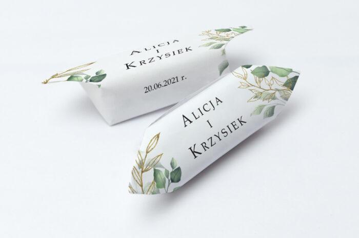 krowki-slubne-1-kg-do-zaproszen-botaniczne-galazki-ze-zlotem-papier-papier60g