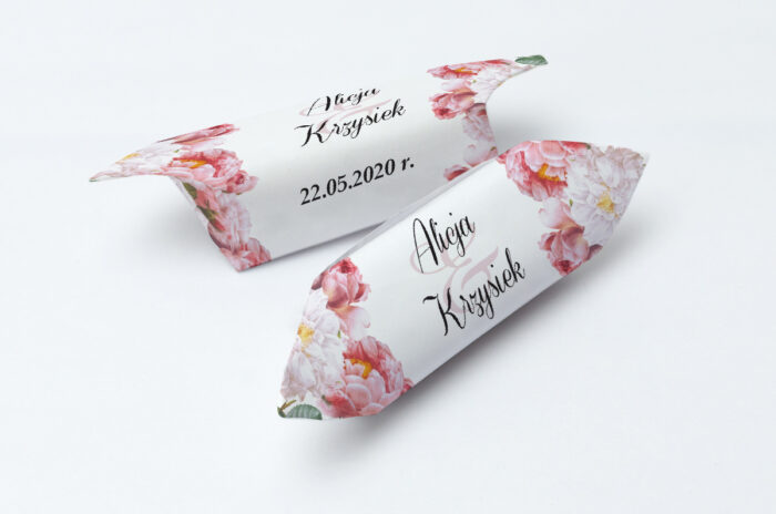krowki-slubne-1-kg-do-zaproszenia-kwiaty-vintage-wzor-5-papier-papier60g