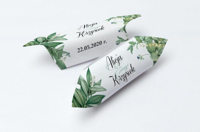 krowki-slubne-1-kg-do-zaproszenia-kwiaty-vintage-wzor-8-papier-papier60g