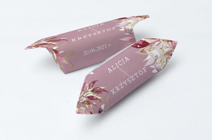 krowki-slubne-1-kg-do-zaproszenia-akwarelowe-bukiety-wzor-1-papier-papier60g