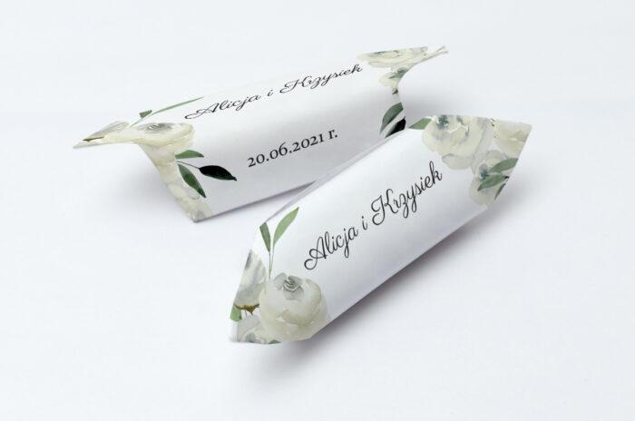 krowki-slubne-1-kg-do-zaproszenia-jednokartkowe-biale-kwiaty-papier-papier60g