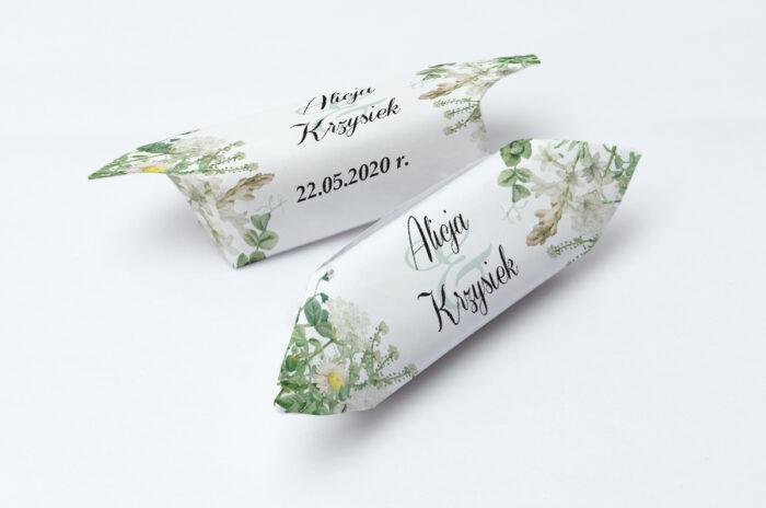 krowki-slubne-1-kg-do-zaproszenia-kwiaty-vintage-wzor-7-papier-papier60g