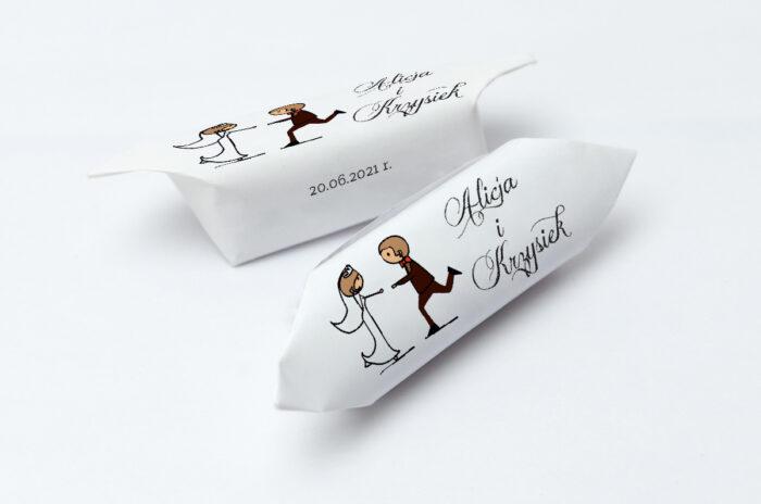 krowki-slubne-1-kg-lolki-biegnace-papier-papier60g