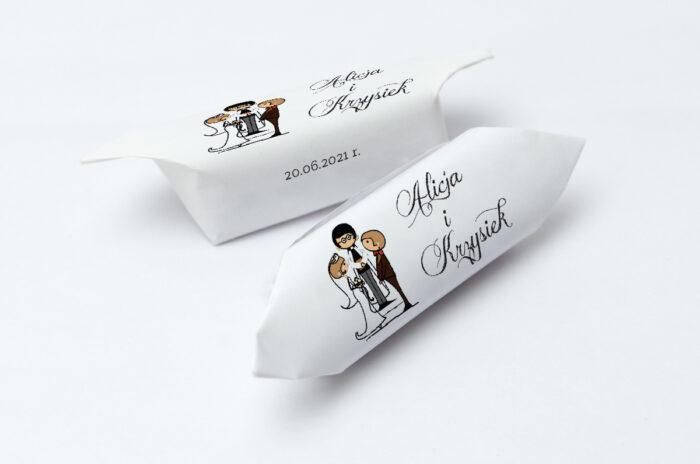 krowki-slubne-1-kg-lolki-i-ksiadz-2-papier-papier60g