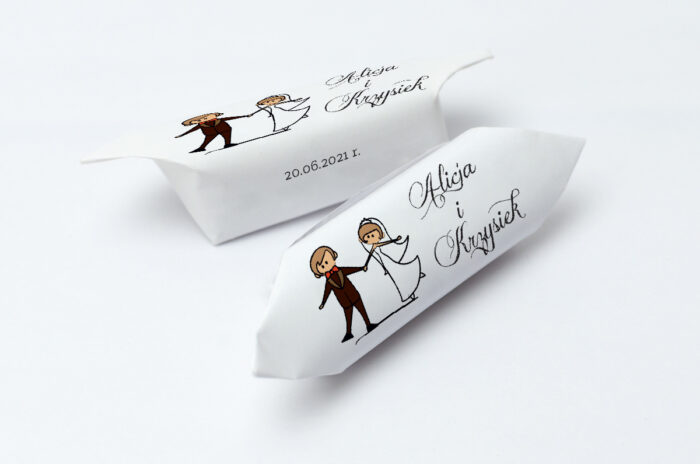 krowki-slubne-1-kg-lolki-tanczace-papier-papier60g