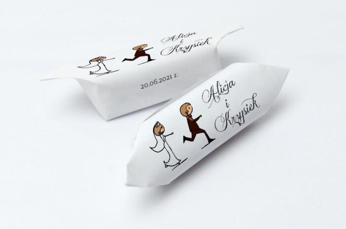 krowki-slubne-1-kg-lolki-uciekajacy-pan-papier-papier60g