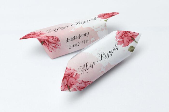krowki-slubne-1-kg-do-zaproszenia-namalowane-kwiaty-wzor-1-papier-papier60g