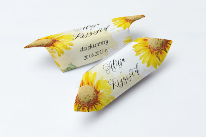 krowki-slubne-1-kg-do-zaproszenia-namalowane-kwiaty-wzor-16-papier-papier60g