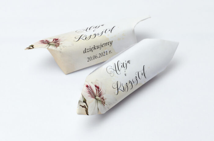 krowki-slubne-1-kg-do-zaproszenia-namalowane-kwiaty-wzor-22-papier-papier60g