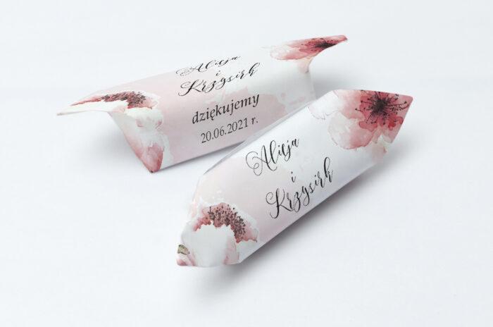 krowki-slubne-1-kg-do-zaproszenia-namalowane-kwiaty-wzor-6-papier-papier60g