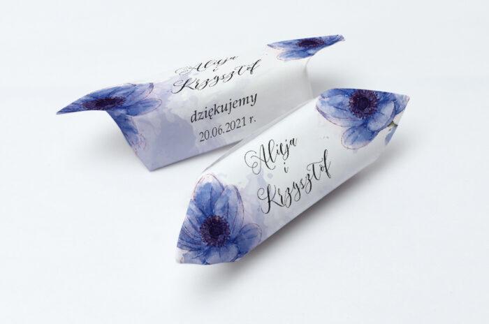 krowki-slubne-1-kg-do-zaproszenia-namalowane-kwiaty-wzor-8-papier-papier60g
