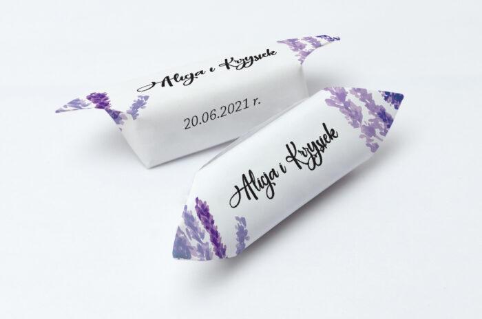 krowki-slubne-1-kg-do-zaproszenia-jednokartkowe-recyklingowe-lawenda-papier-papier60g