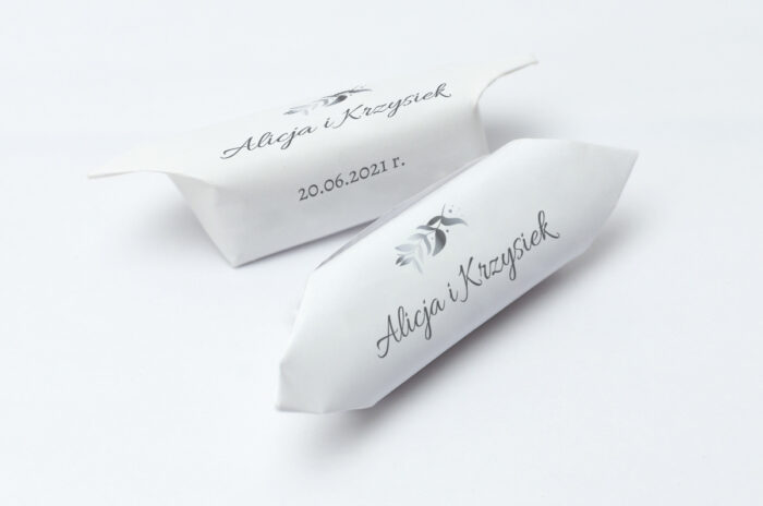 krowki-slubne-1-kg-do-srebrne-lustro-liscie-eukaliptusa-papier-papier60g