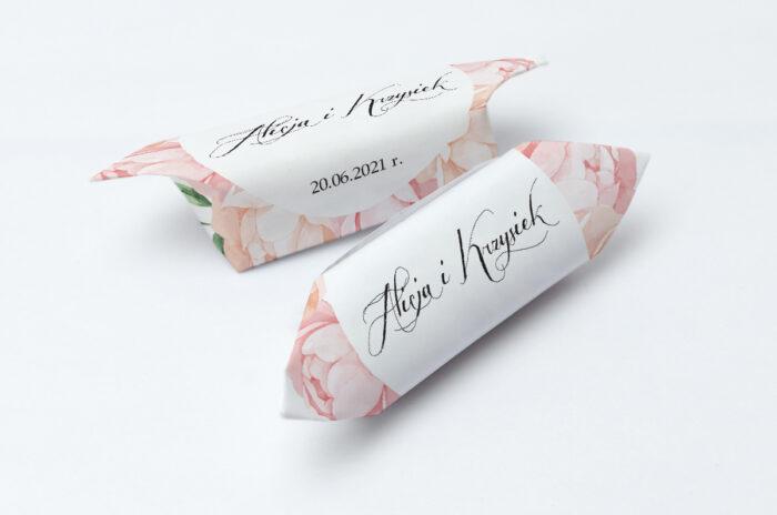 krowki-slubne-1-kg-wianki-z-kokarda-herbaciane-roze-papier-papier60g