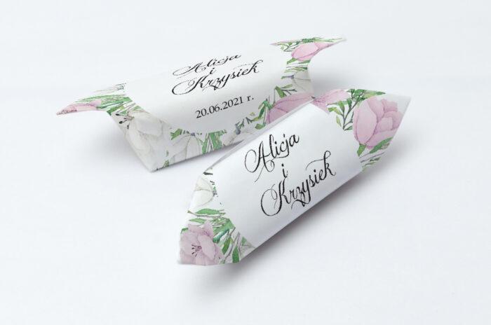 krowki-slubne-1-kg-do-zaproszen-wianki-z-kokarda-bialo-fioletowe-eustomy-papier-papier60g