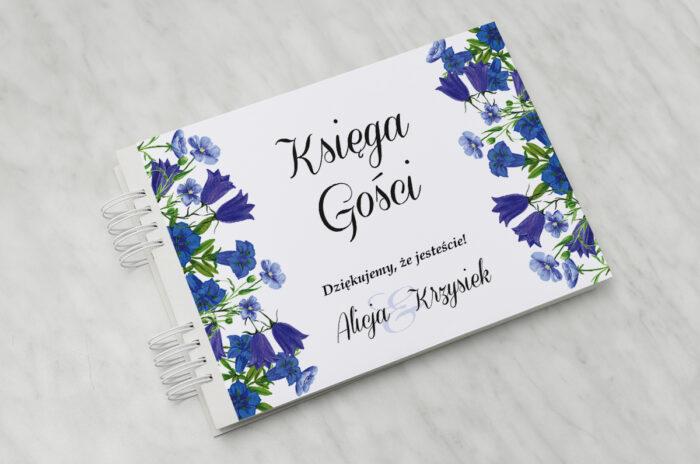 ksiega-gosci-slubnych-kwiaty-vintage-wzor-1-papier-matowy-dodatki-ksiega-gosci