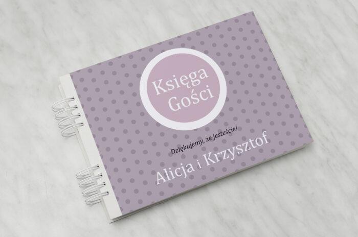 ksiega-gosci-slubnych-do-zaproszenia-fotozaproszenie-wzor-1a-papier-matowy-dodatki-ksiega-gosci