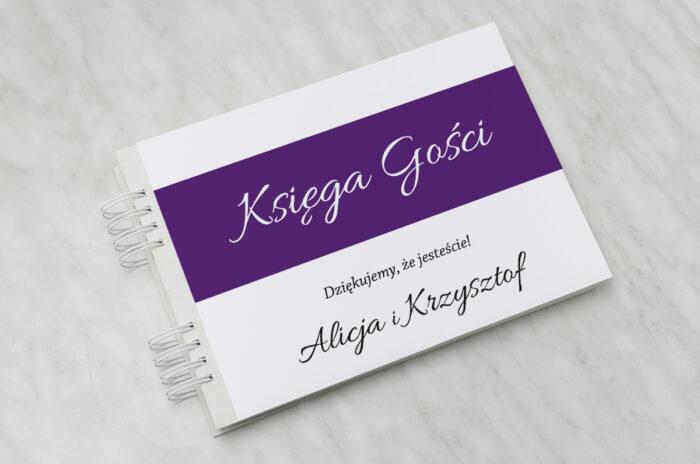ksiega-gosci-slubnych-do-zaproszenia-fotozaproszenie-wzor-5c-papier-matowy-dodatki-ksiega-gosci